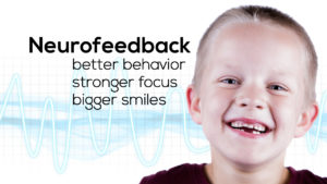 neurofeedback-for-adhd