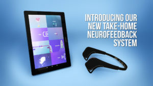 neurofeedback-in-home